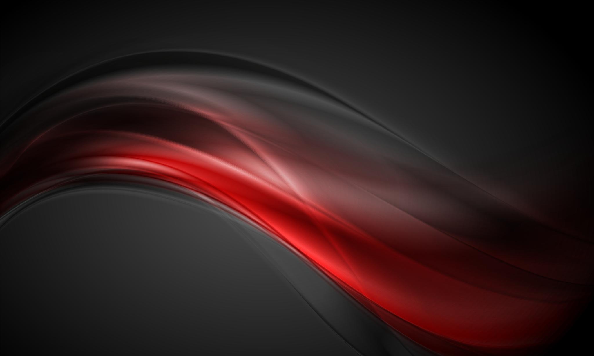 AdobeStock_70547714 [Konvertiert]-01-983791-edited.png