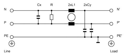 EMC_Standard-Filter.png