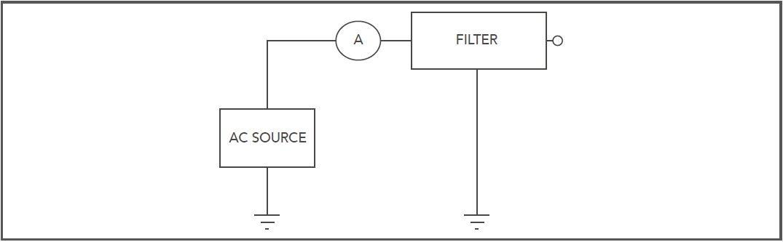 Medical_Figure4