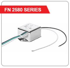 FN 2580_Product box