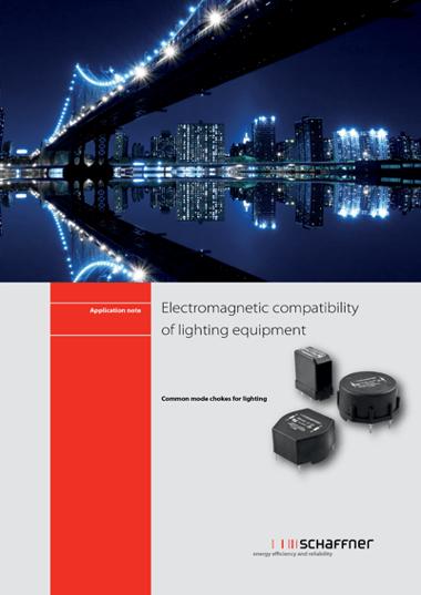 EMC-of-Lighting-Equip_vEN