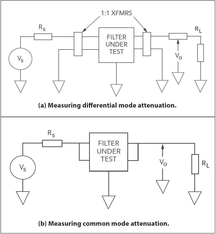 Figure1_Energy
