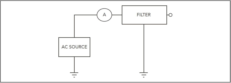Figure4_Energy