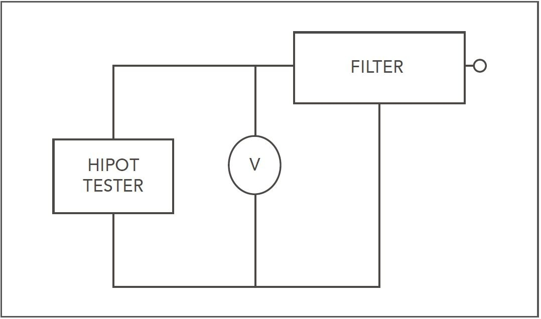 Figure6_Energy
