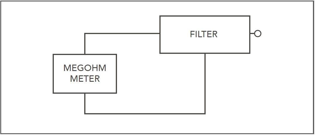 Figure7_Energy