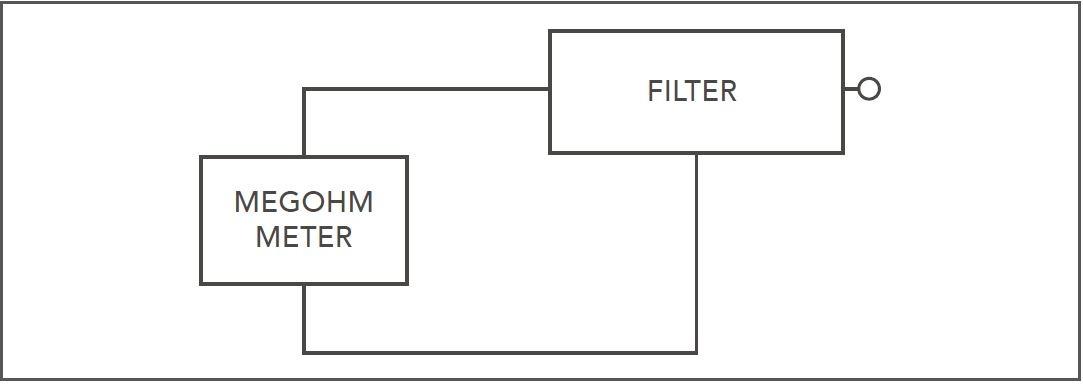 Medical_Figure7