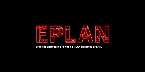 EPLAN Logo_Schaffner