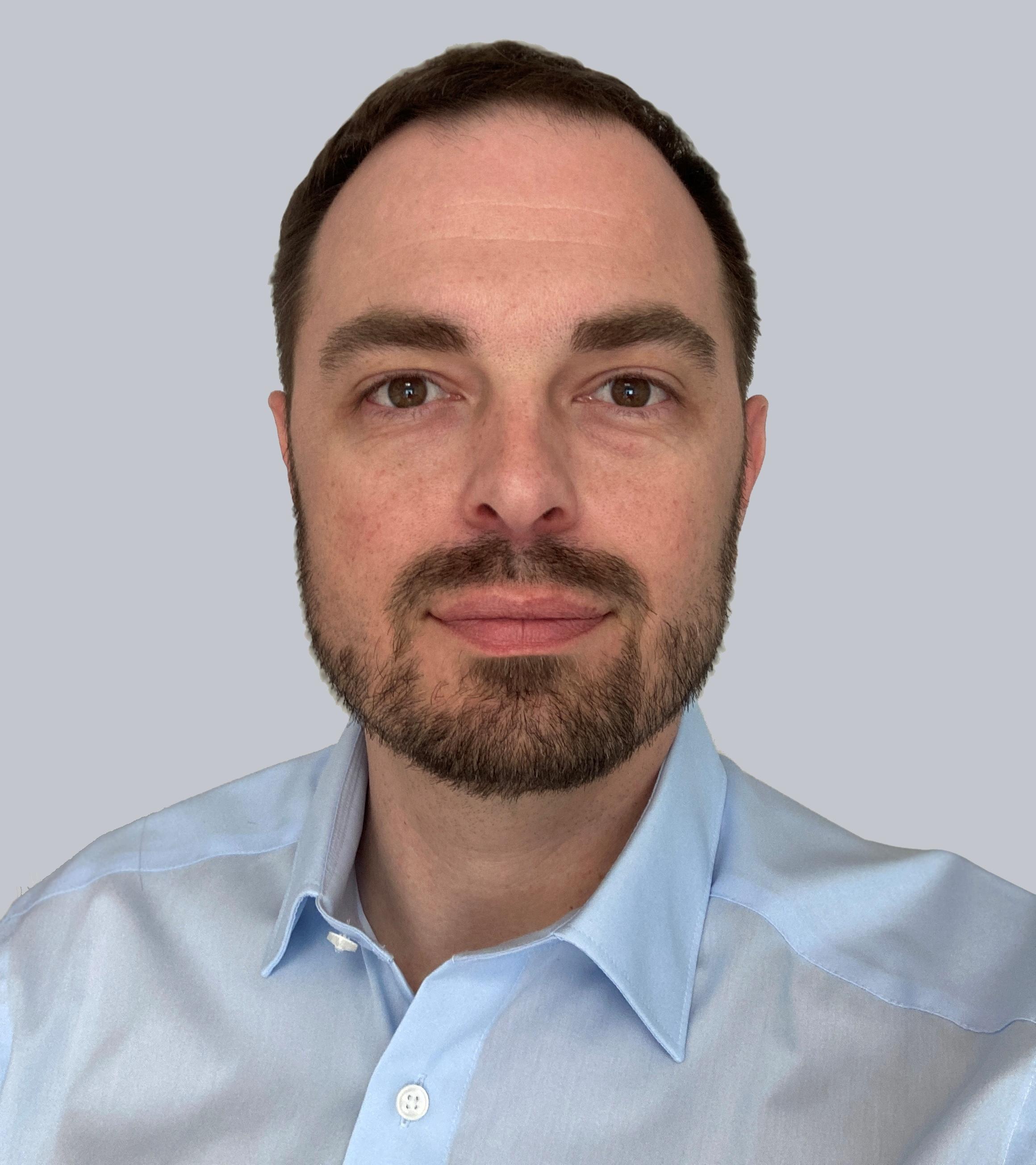 Felix Wedel